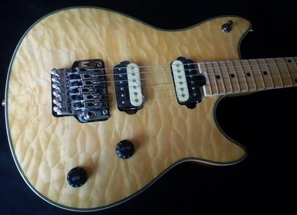 Guitarra Elétrica ac__dc фото