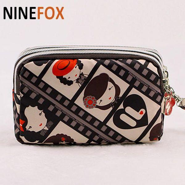 wholesale- women change purse 2015 korean fashion small women purse zipper women purse female wallets coin purses ing (404153500) photo
