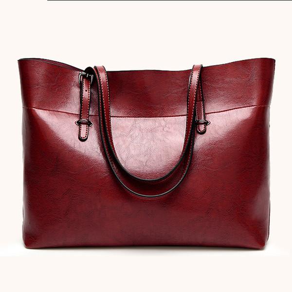 designer handbags pu leather vintage ladies tote bags fashion luxury handbags women bags designer handbags (405247179) photo
