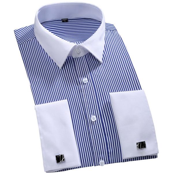 Camisas de vestido baicao