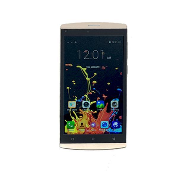 HDC 1: 1 V10 5.5 '' MTK6572 dual core 512M 4G Visualizza RAM 3 GB ROM da 64 GB 5,5 pollici smartphone sbloccato telefono Android