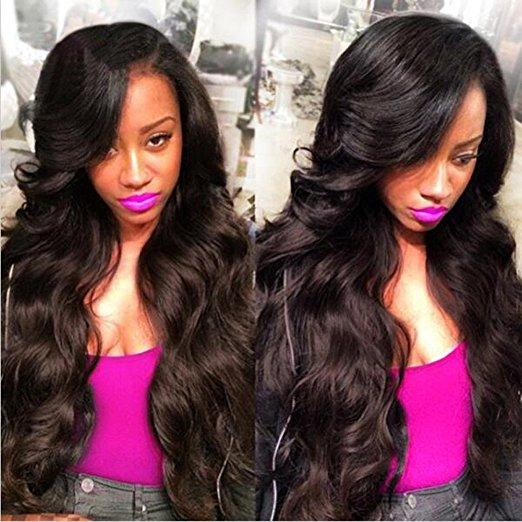 Malaysian Virgin Hair 10A Grade Body Wave 100% Unprocessed Human Hair Extensions New 10A Grade Malaysian Virgin Hair Extensions 6,8,pcs lot