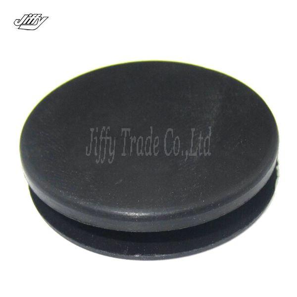 Для MERCEDES BENZ черный ABS пластик Авто Напольный коврик Крепление зажимов BQ6680520
