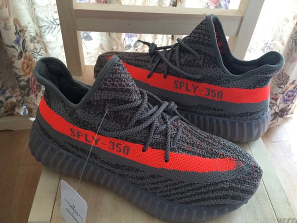 Adidas NMD XR1 Primeknit Bright Cyan Sneaker Contact