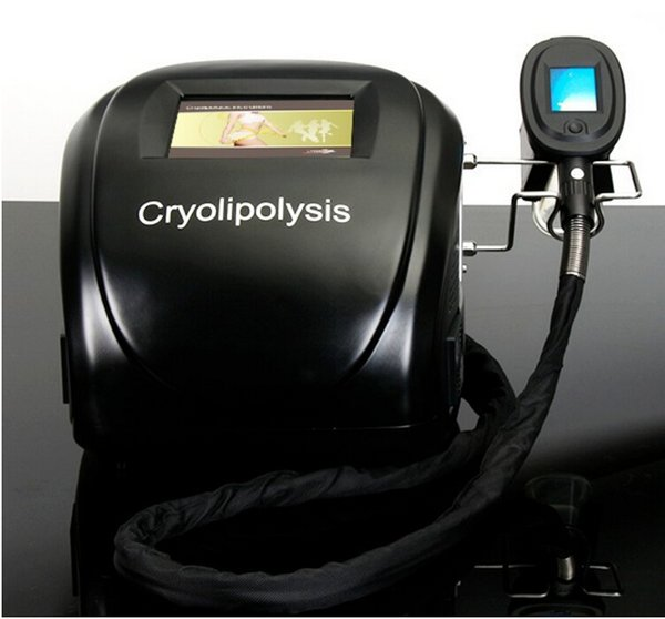 Whole_body_zeltiq_cryolipoly_i__vacuum_fat_freeze_for_body__haping__fat_cell_reduction_therapy_cryolipoly_i__lipo_freeze__limming_machine