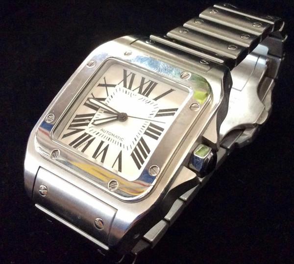 Relógios depulso watches16888 фото