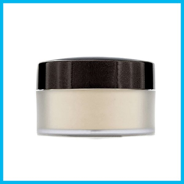 Sale laura mercier foundation loo e etting powder fix makeup powder min pore brighten concealer mart prince ca ual ready to hip