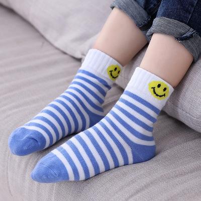 Calcetines de Algodón Niños