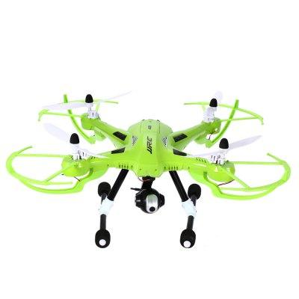 Drones WIFI FPV Mit 720P Kamera
