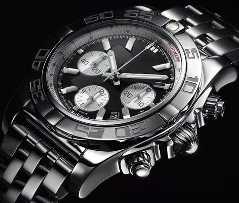 Бесплатная доставка роскошные бренды мужские часы с автоподзаводом часы из нержавеющей стали группа часы мужские механические часы