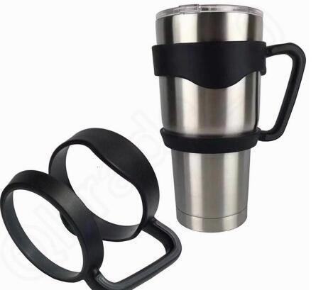 Rambler Tumbler YETI Cooler Kaffeetasse
