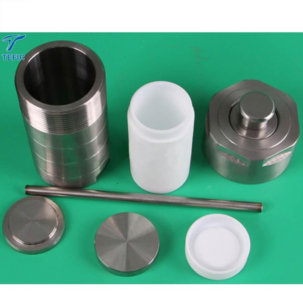 100ml chemical  tainle    teel hydrothermal  ynthe i  autoclave reactor  hydrothermal  ynthe i  autoclave kettle for laboratory u e
