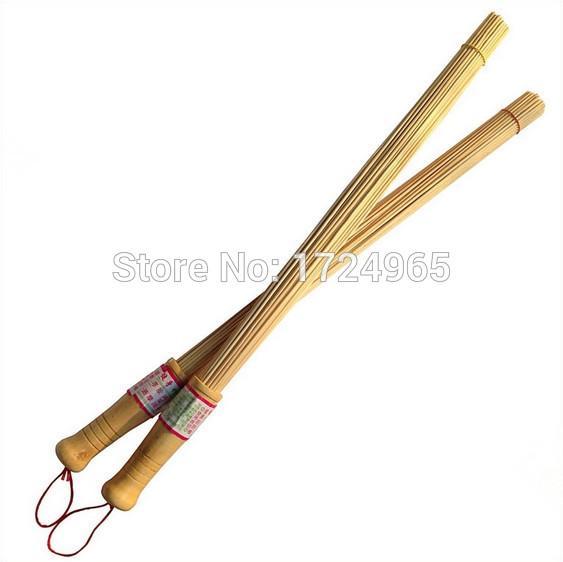 2pc bamboo bru h wood body ma age tick fitne ma age pat