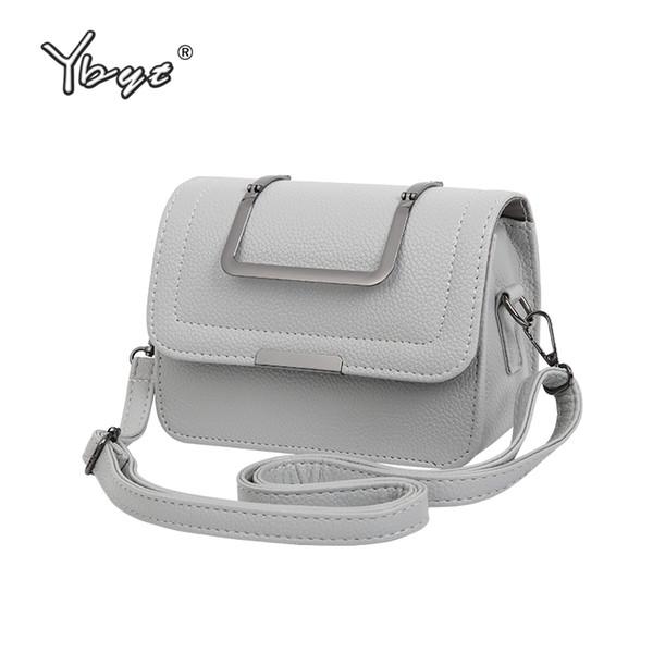 wholesale- ybyt brand 2017 women fashion sequined flap bags ale vintage casual coin purses handbag joker ladies shoulder messenger bag (405478695) photo