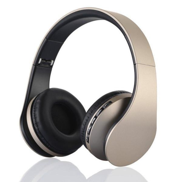 S3.0 беспроводные наушники стерео Bluetooth Наушники Наушники с микрофоном наушники по фото