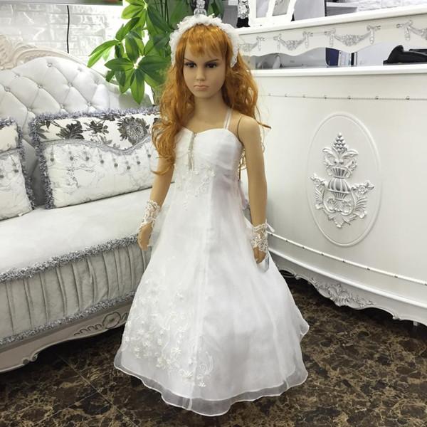 Eggplant bridesmaid dresses canada pictures