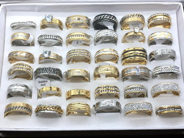 Кольцо ювелирных изделий кольца кольца обручального кольца способа Gemstone оптовой фото