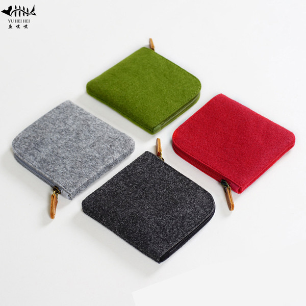 wholesale- coin purse wallet women men change bag  id holder coin purses wallets womens mens ing (399231656) photo