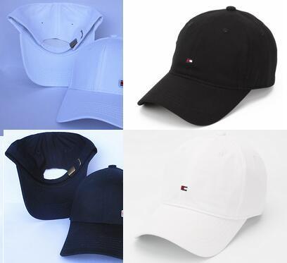 2017 Brand Snapback Caps visor Strapback Baseball Cap Bboy Hip-hop Hats For Men Women Adjustable Hat Black Pink White bone casquette gorras