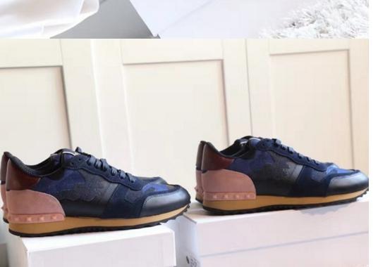 лучшее качество~u723 40/41/42/43/44 genui ne кожа Camo кроссовки 2017 новый цвет роскошные мода ун