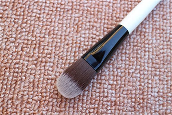 Боби Браун фонд кисти бренд макияж кисти Фонд BB крем макияж кисти наборы фото