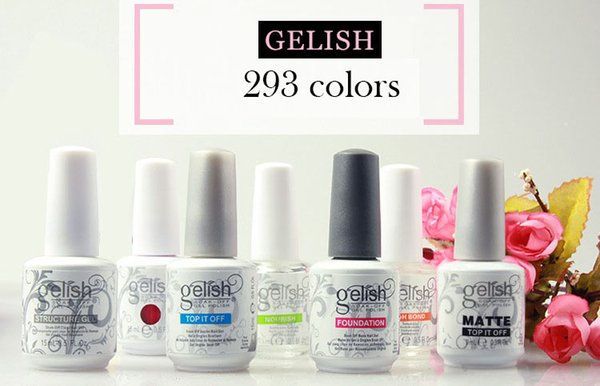 2017 harmony geli h nail poli h tructure gel oak off clear nail gel led uv foundation it off nail art lacquer color gel