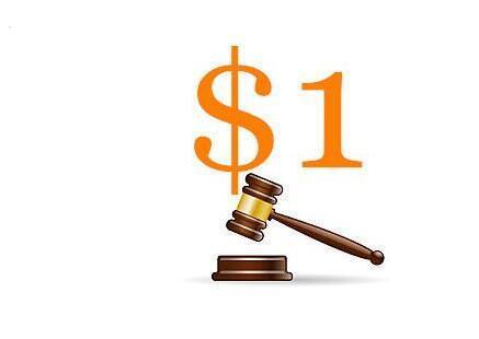 Использовать для почтовых/заполнить разницу в цене покупатель обозначьте продукция заказ ссылку баланс оплаты Заказа, убедитесь, что cnpartner1
