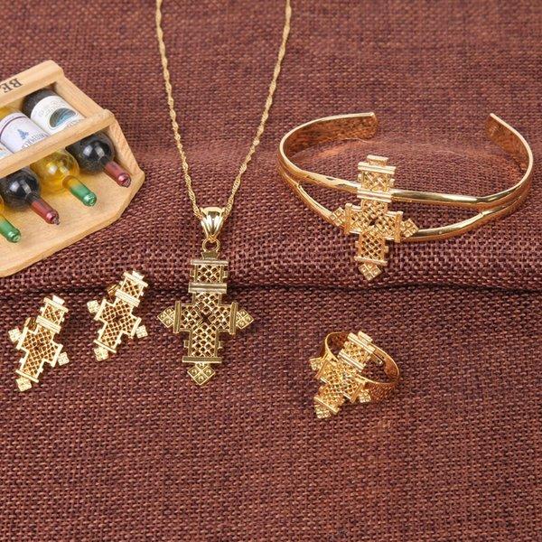 Pulseira,brincosecolar brjewelry