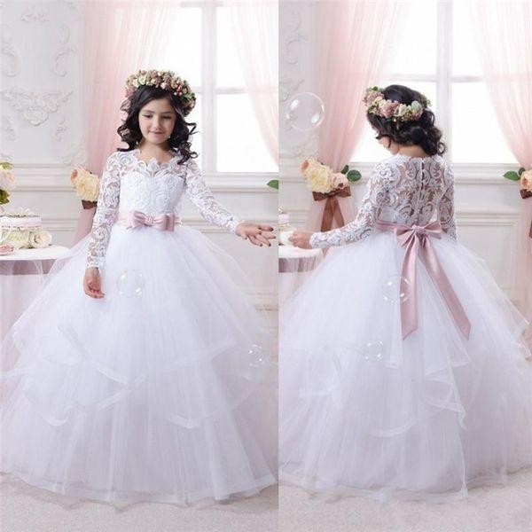 Vestido Florido de Menina allanhu