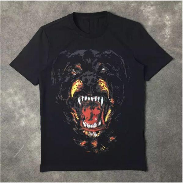 Camisetas cinda02 фото