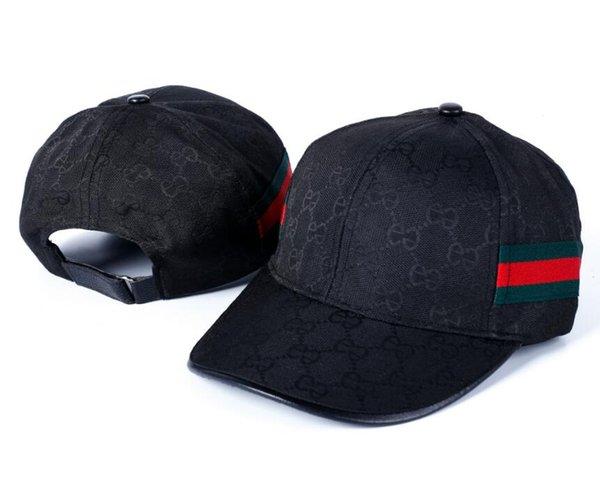 Новая мода высокое качество Snapback Cap хип-хоп Мужчины Женщины Snapbacks шляпы Бейсбол сп фото