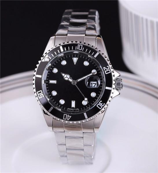 Relógios depulso qq409906347 фото