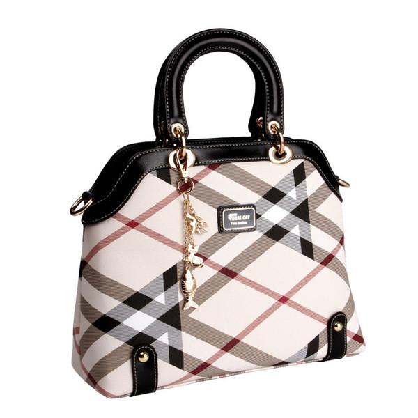 Whole ale 2017 famou brand tote bag handbag women famou brand luxury handbag women bag de igner ladie hand bag women bag