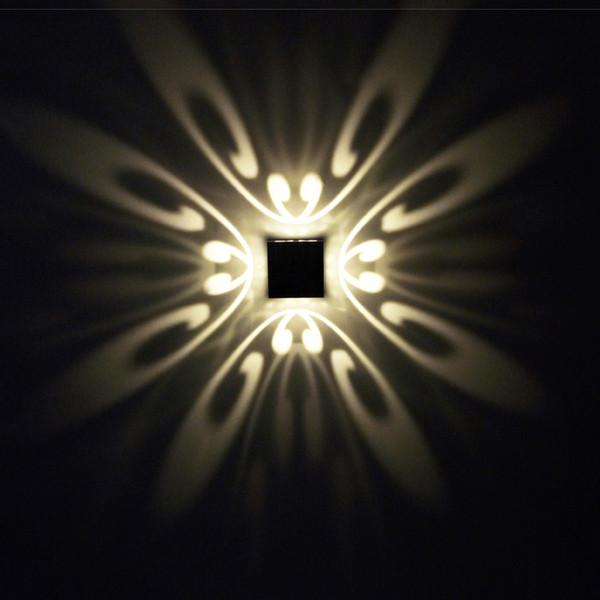 Lâmpadas de parede mrmore фото