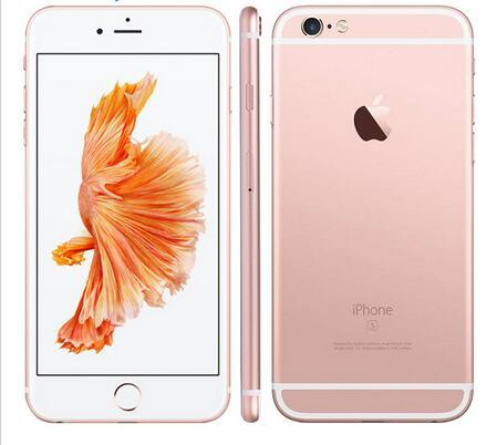 Apple iphone 6 without touch id mobile phone io 9 dual core 2gb ram 16gb 64gb rom 4 7 039 039 12mp camera unlocked refurbi hed cell pho