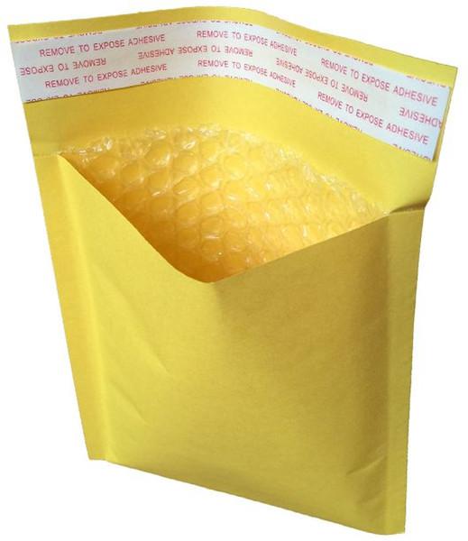 190mmx110mm 190mmx90mm 170mmx130mm 170mmx110mm 170mmx90mm de tructive open elf ealing poly bubble kraft paper envelope mailer bag