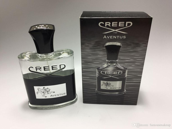 New_creed_aventu__perfume_for_men_120ml_with_long_la_ting_time_good_quality_high_fragrance_capactity__hipping