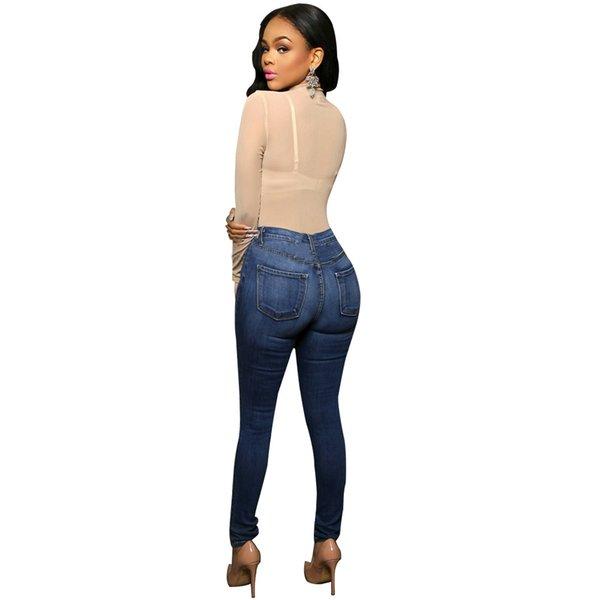 Карман джинсовая одежда