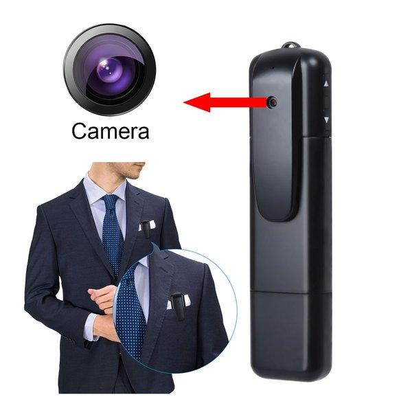 skritaya-kamera-karmannaya
