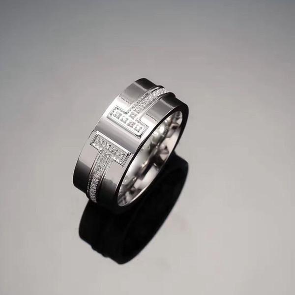 Anéis banda zhuoya_jewelry01 фото