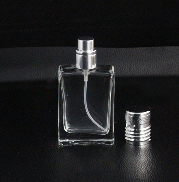 Frascodeperfume beautybestop