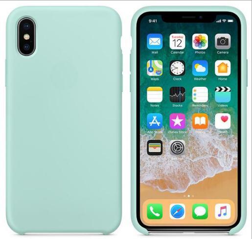 Ca e for iphone 6  oft  ilicone tpu 360 phone ca e 7 6  6   8 8plu  5   e x x  max xr