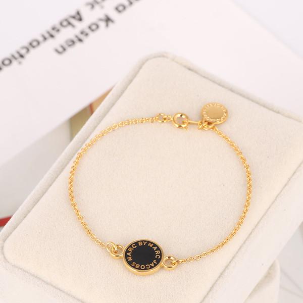 Charm Bracelets amazingjewelrystore