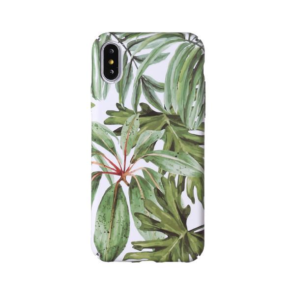 Cute alpaca phone ca e  water pa te luminou  relief for iphone x pc hard cell phone ca e for iphone 6 7 8 plu  6