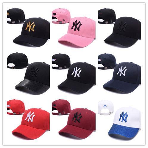 Горячий стиль новый бренд регулируемая La бейсболки кости Strapback кости Snapback крышки фото