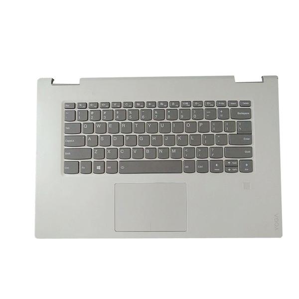 Outros Acessórios para Computador isanaren фото