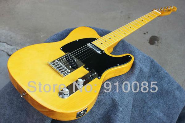 Guitarra Elétrica bisil фото