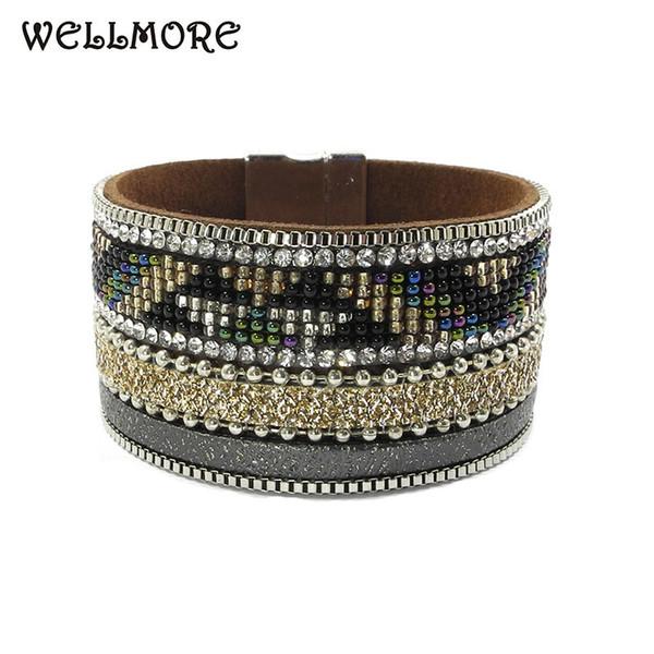 wellmore_2017_new_model__bracelets_wrap_bracelets_bohemian_bracelets&bangles_for_women