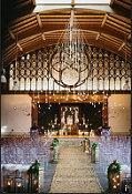 Shinybeauty light gold sequin aisle runner-4ftx50ft-wedding carpert runner-aisle floor runner accessories,aisle runner f (4x50ft light gold) фото