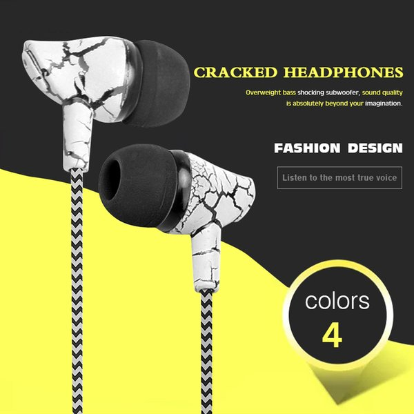 Head et  wired headphone with microphone 3 5mm wired control  uper ba   univer al for android iphone xiaomi